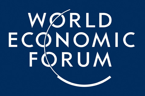 World Economic Forum: За год Кыргызстан ухудшил свои позиции в рейтинге по числу пользователей Интернета